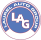 Laurel Auto Group AAABA